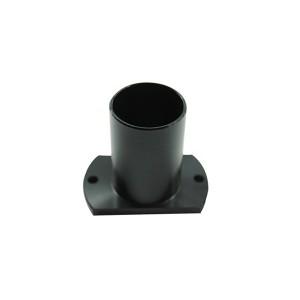 Precise Plastic CNC Machining Components