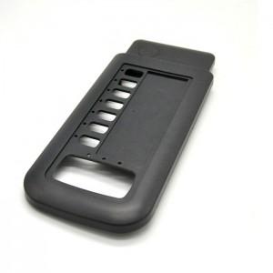 Custom made plastic products/plastic parts/plastic accessories